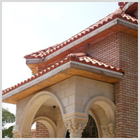 Thin Veneer Molding, Molding, Stucco, Natural Stone, Windows, Doors
