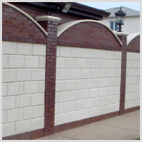Thin Veneer Tiles, Panels, Concrete Stone 03