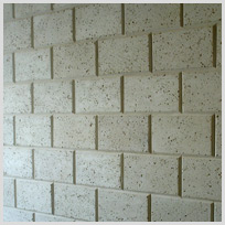 Thin Veneer Tiles, Panels, Concrete Stone 04